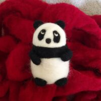 Panda_figure