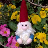 gnome_AGB_lowrez