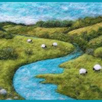 landscape_river_painting