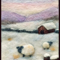 Winter_Sheep_border_800-tall