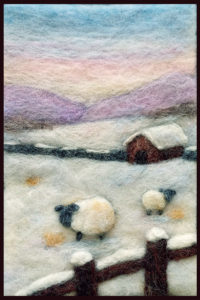 Winter_Sheep_border_800-tall