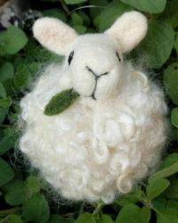 SheepPuff_Chewing_leaf