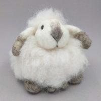 Lop Bunny Fuzzy