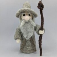 Gandalf_front