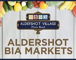 Aldershot_Market_icon_2020