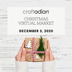 Craftadian_Christmas_2020_500x500