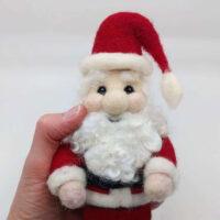 Santa_for_promo