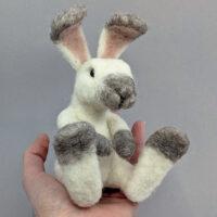 Bunny_sitting_hand_1000x1000